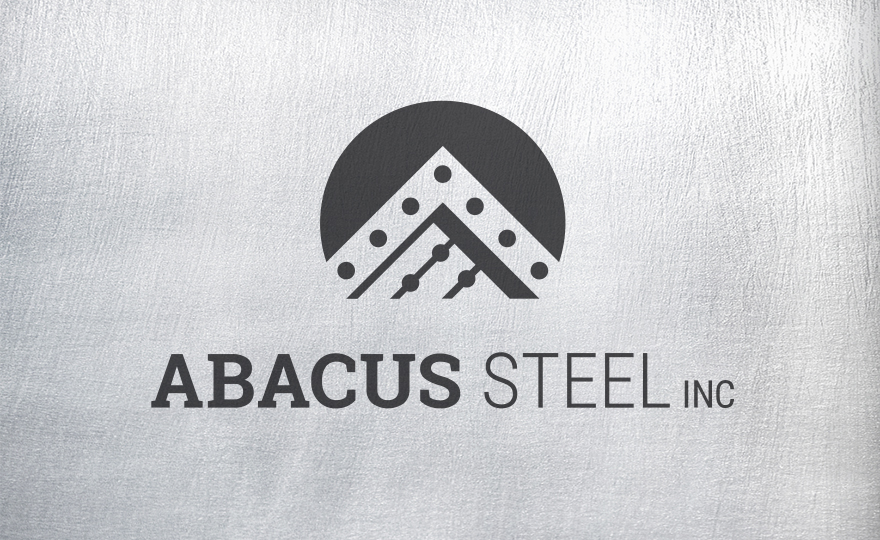 Abacus Steele ID