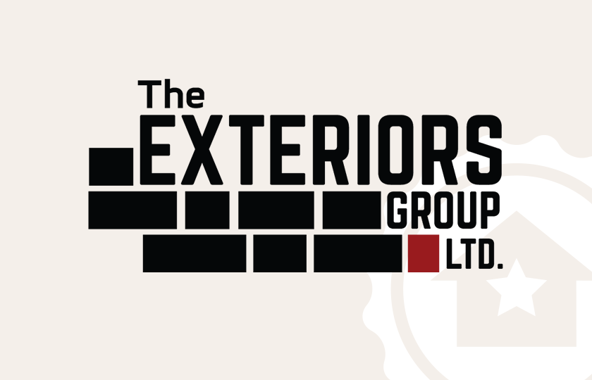 The Exteriors Group